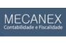 Mecanex Contabilidade e Fiscalidade