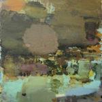 Exposição de Paulo Brighenti na Artadentro em Faro