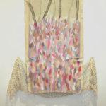 exposição de Maria José Oliveira na Artadentro em Faro