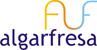 artadentro_apoio-algarfresa_logotipo