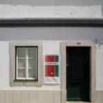 Poortugal na Artadentro em Faro