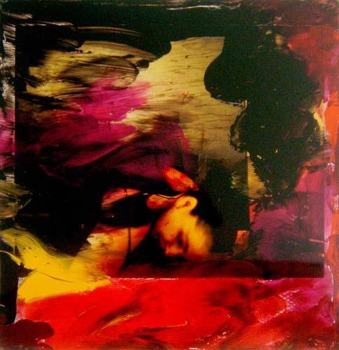 Exposição de Ana Isabel Miranda Rodrigues na Artadentro em Faro
