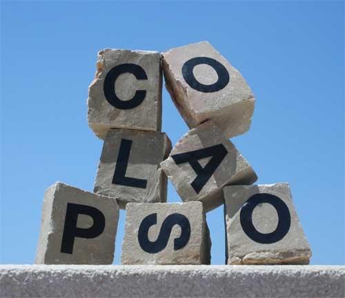 Colapso_radia-281