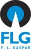Logo FLG_cores