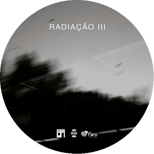 CD Radiação 3