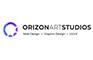 Orizonart Studios